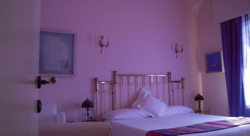 hoteles con encanto en sant juliá de vilatorta  26