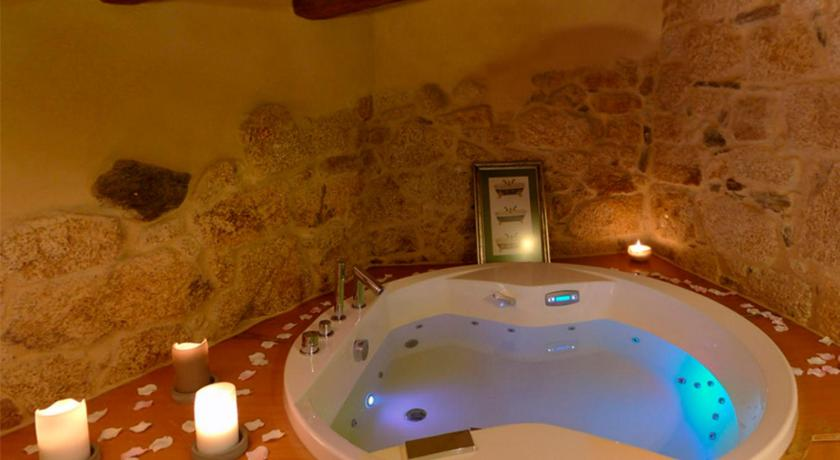 boutique hotels in penalba  3