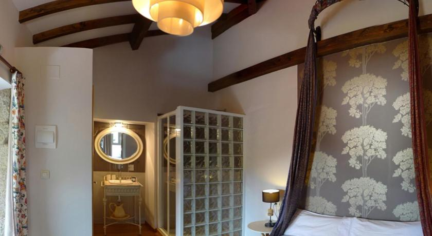 boutique hotels in penalba  21