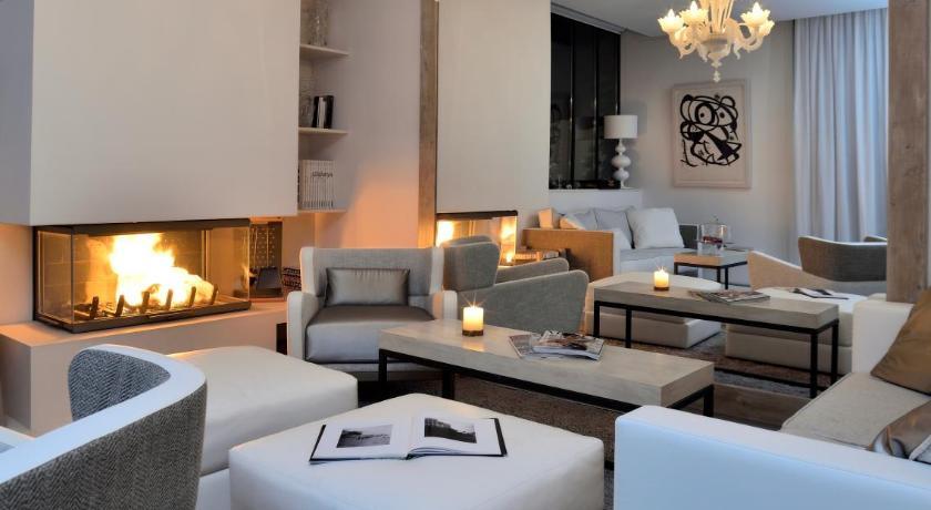 hoteles con encanto en cadaqués  34