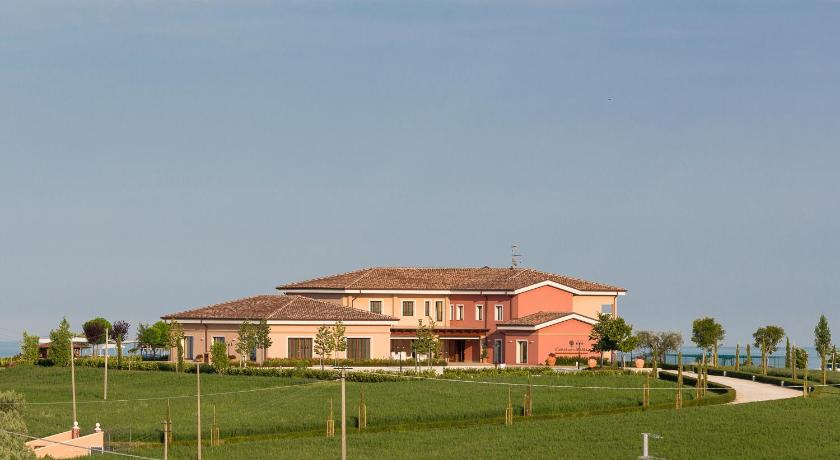 Casale Santa Maria Country House