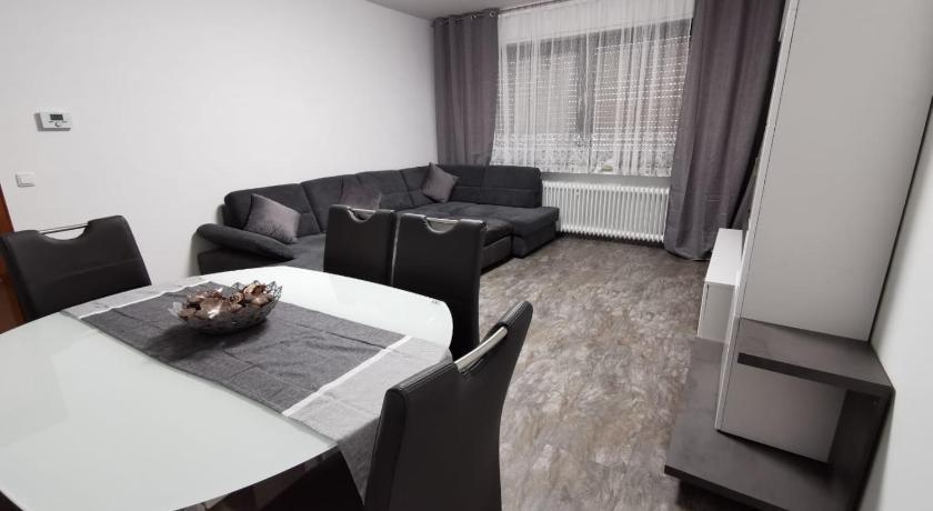 Wohnung Köln Hürth