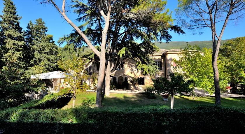 Casa Giulia Country House Via Corciano 1 Matigge