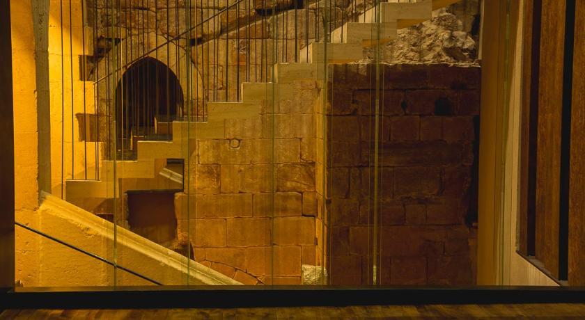 hoteles romÁnticos en Palencia  Imagen 22