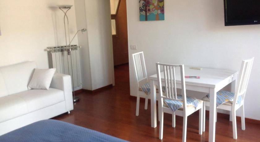 Alle 43 ansehen Holiday rental St.Peter's area