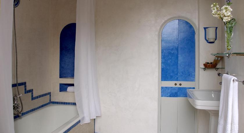 hoteles con encanto en sant juliá de vilatorta  30