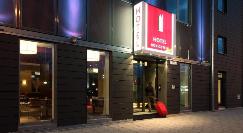 München Schiller 5 Hotel + Boardinghouse in Germany, Europe