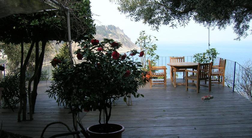 Apartments Olive Garden Book Online Bed Breakfast Europe