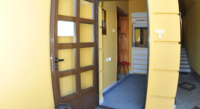 More about Hostel Centar I