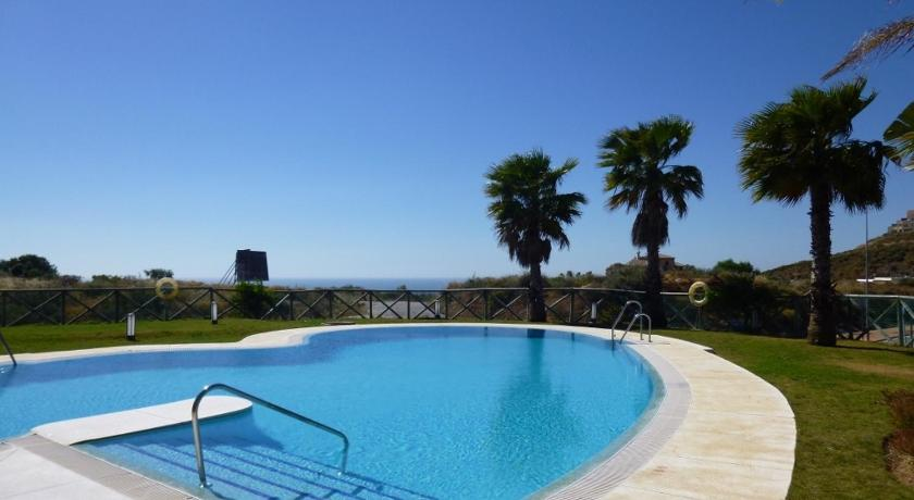 See all 21 photos Apartamentos Mo Calanova Golf