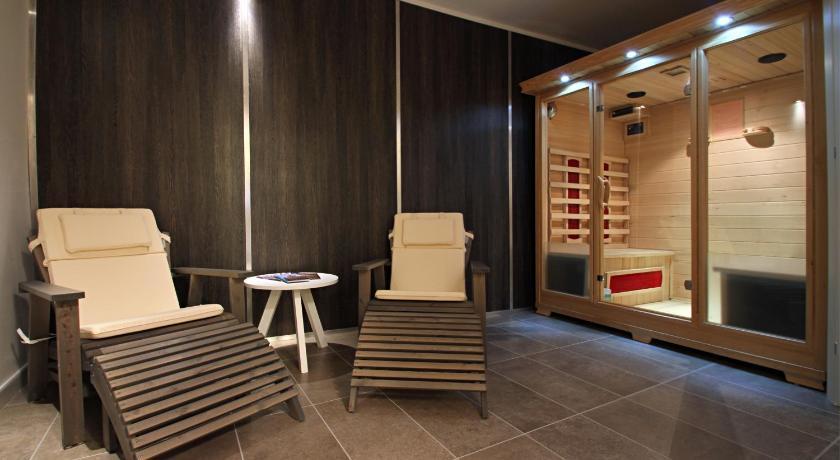 Ferrara Rooms - Ferrara | Bedandbreakfast.eu