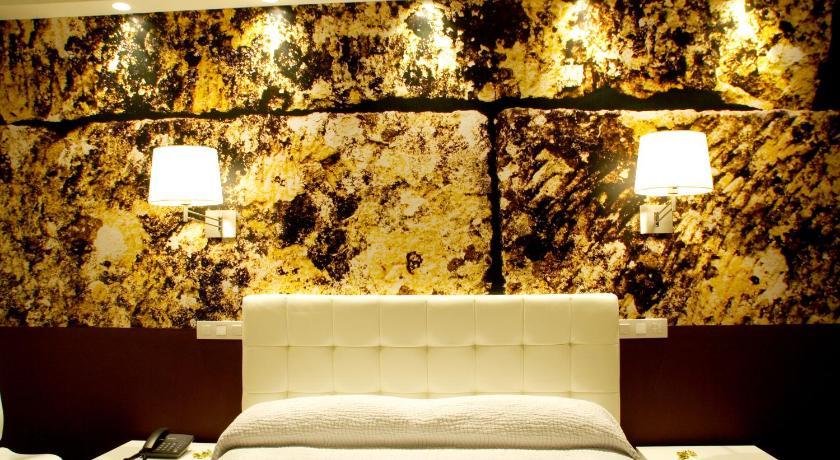 hoteles con encanto en san vicente de la sonsierra  45