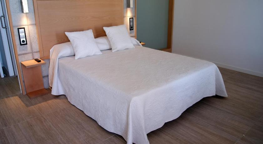 boutique hotels in córdoba  282