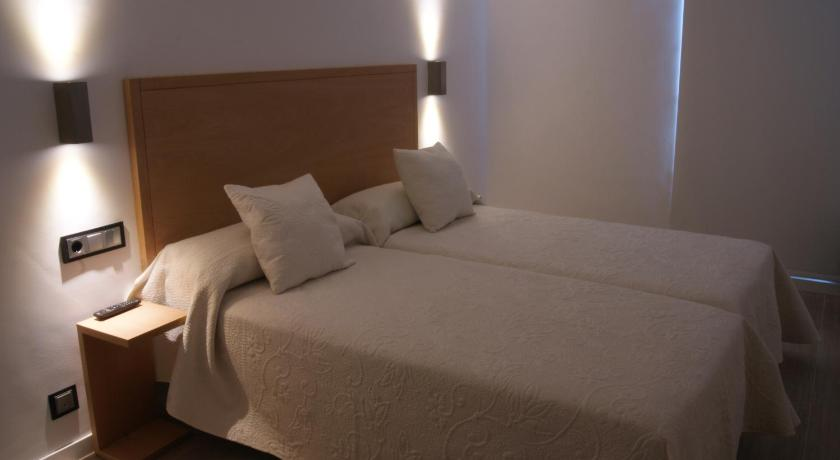 boutique hotels in córdoba  292