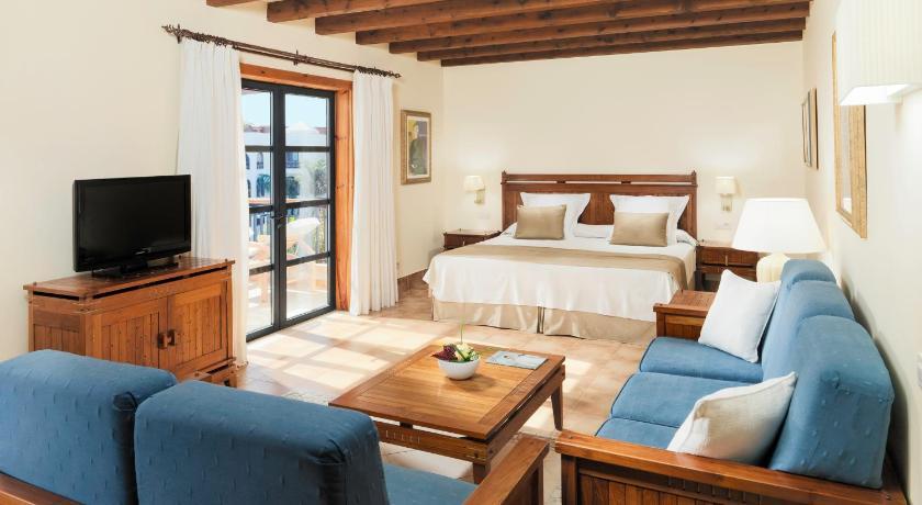Princesa Yaiza Suite Hotel Resort-7000231