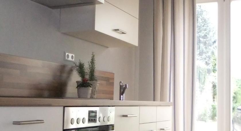 Gartenhaus Australien gartenhaus australien gartenhaus gertehaus bruno mit mmfussboden u