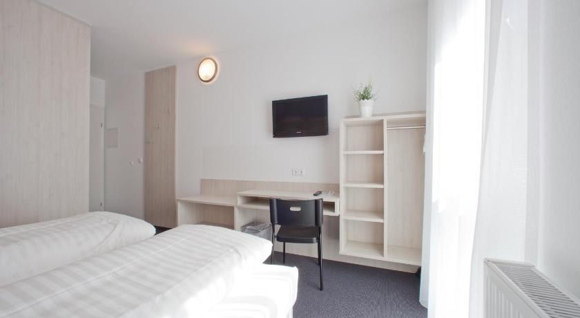 More about Motel Hohenems