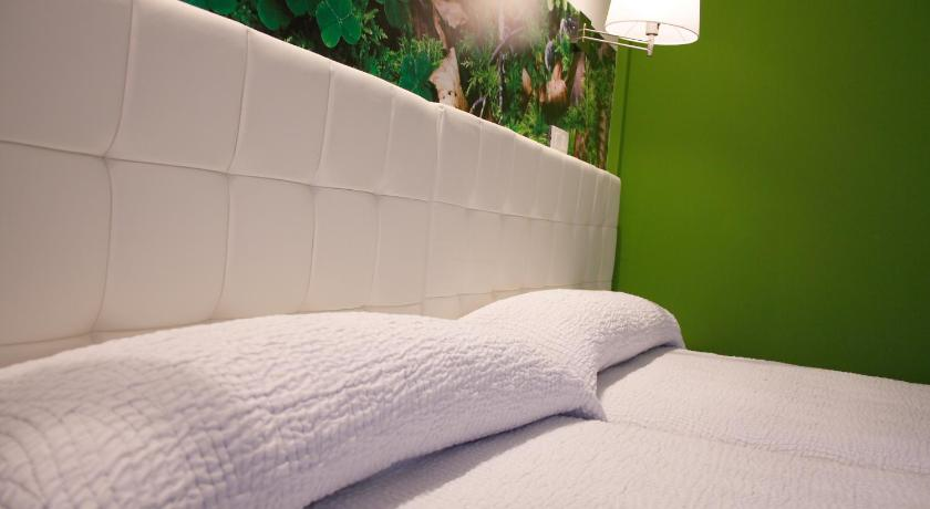 hoteles con encanto en san vicente de la sonsierra  32