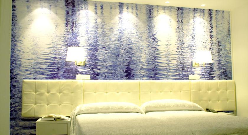 Hotel Villa Sonsierra 8