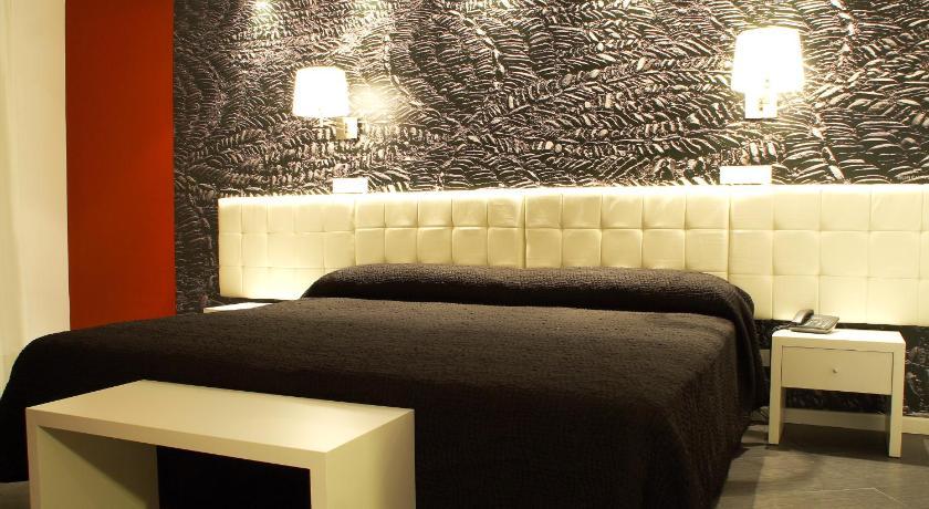hoteles con encanto en san vicente de la sonsierra  36
