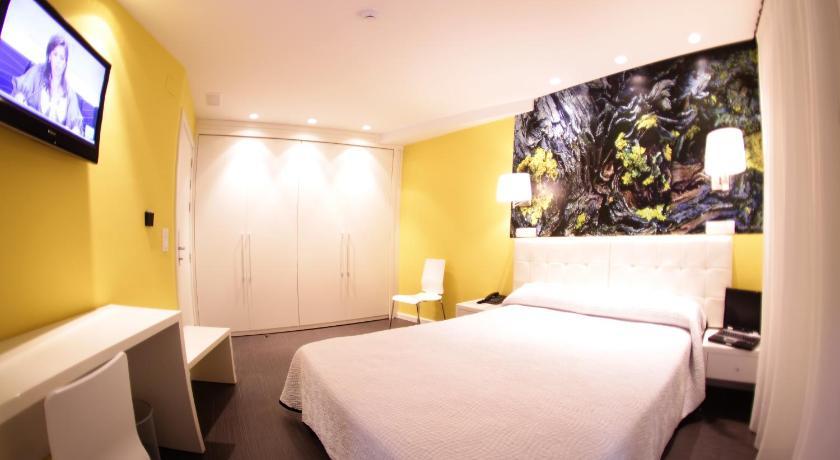 hoteles con encanto en san vicente de la sonsierra  37