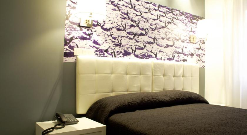 hoteles con encanto en san vicente de la sonsierra  39