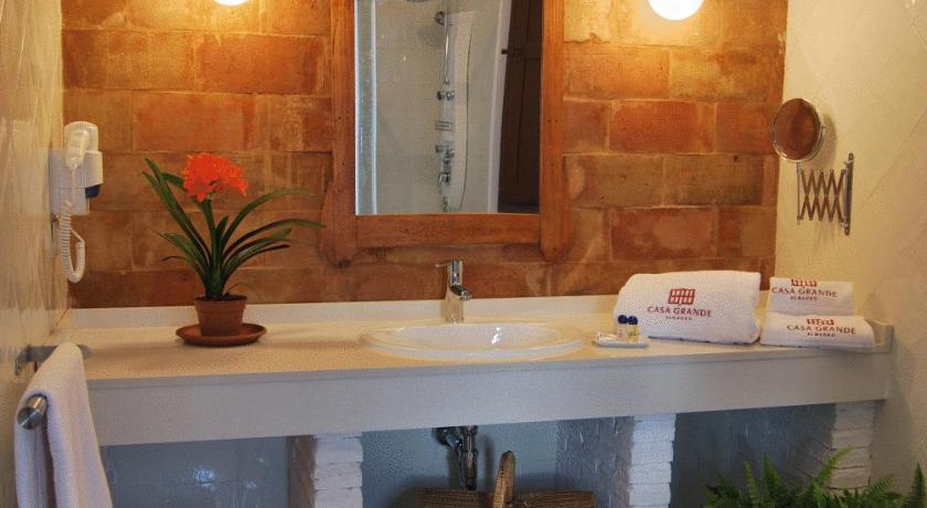 hoteles con encanto con piscina en Ciudad Real  Imagen 7