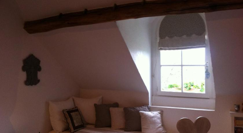 See all 37 photos B&B Le Clos du May