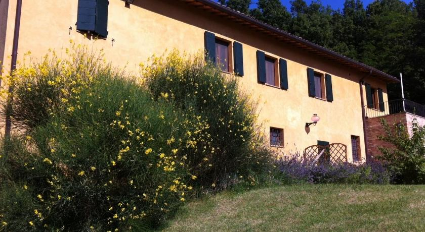 More about B&B Cal Torello
