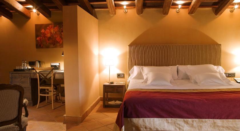 Hotel Mas La Boella 31