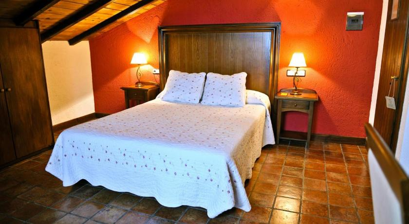 boutique hotels andalusien  399