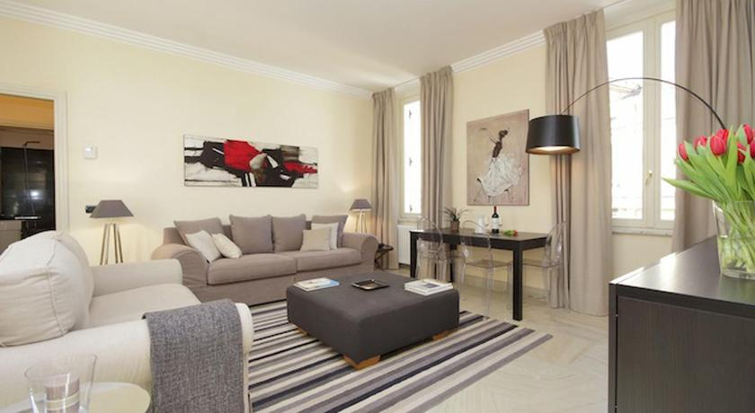 More About Crispi Luxury Apartments   My Extra Home