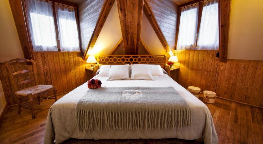 Hotel Ciria-3436894