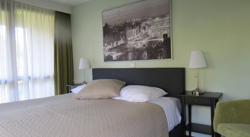Hotel Residentie Slenaeken Dorpsstraat 34 Slenaken