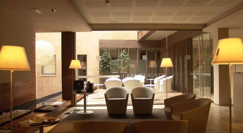 boutique hotels in altafulla  14