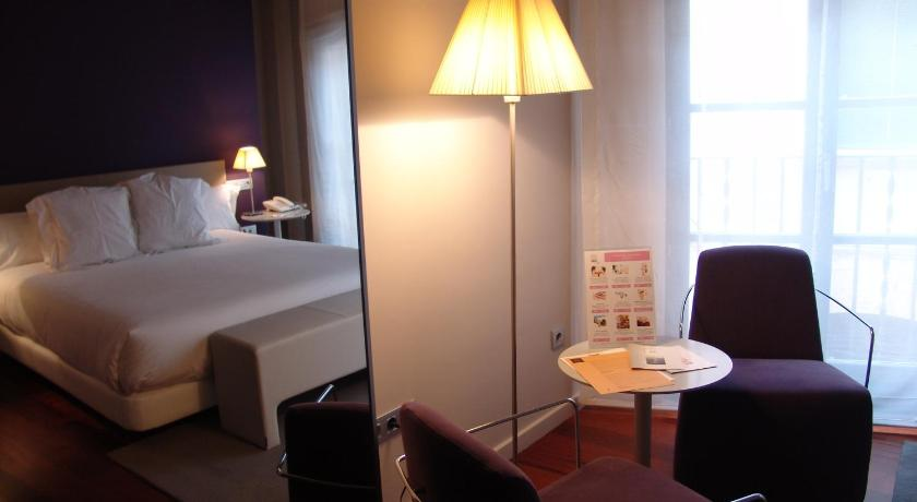 boutique hotels in altafulla  23