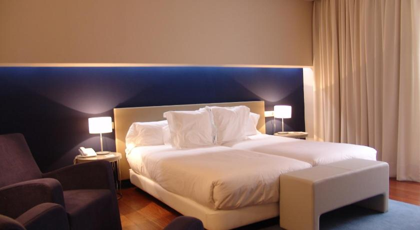 boutique hotels in altafulla  2