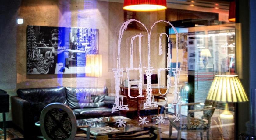 hoteles con encanto en calatayud  37
