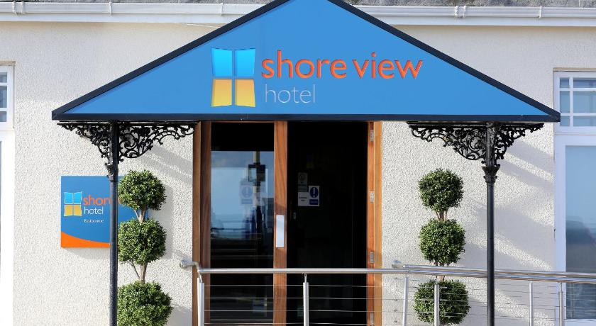 Shore View Hotel Photos Opinions Book Now Eastbourne Hotels