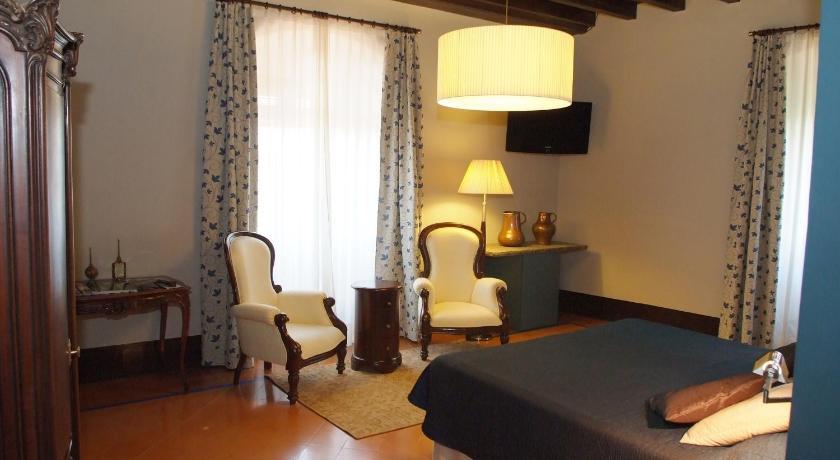 RVHotels Hotel Palau Lo Mirador 30