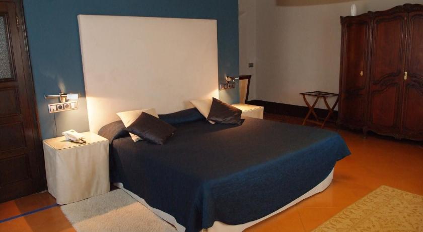 RVHotels Hotel Palau Lo Mirador 41