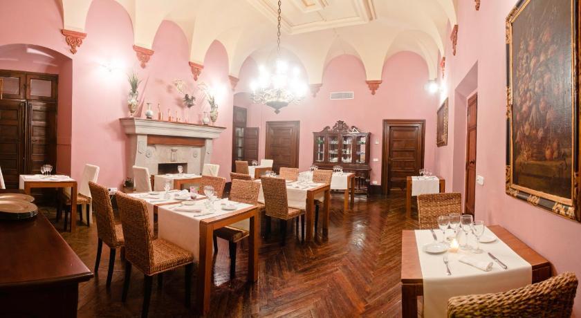 RVHotels Hotel Palau Lo Mirador 15