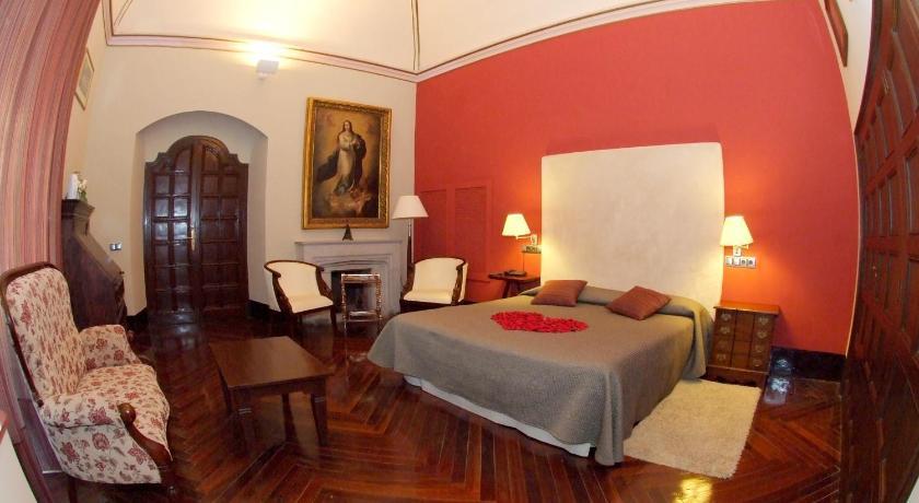 RVHotels Hotel Palau Lo Mirador 26