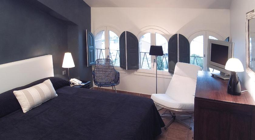 boutique hotels in altafulla  10