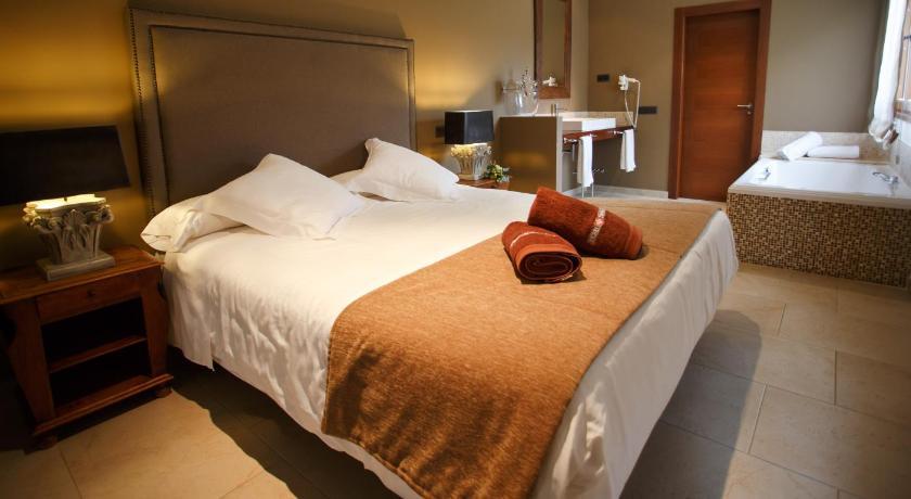Hotel Swiss Moraira-3477270