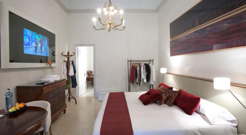 boutique hotels in catalonia  83