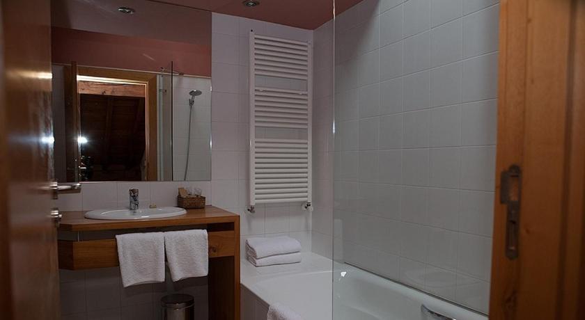 hoteles con encanto en somahoz  17