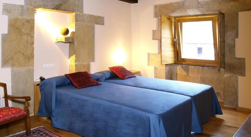 hoteles con encanto en somahoz  7