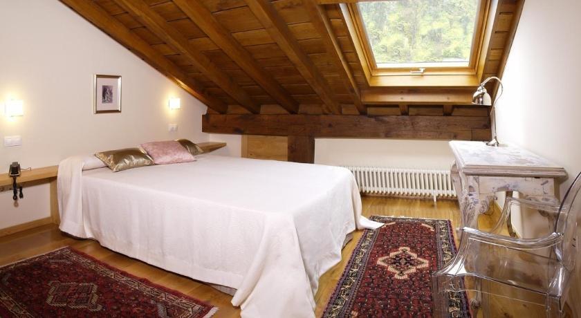hoteles con encanto en somahoz  44