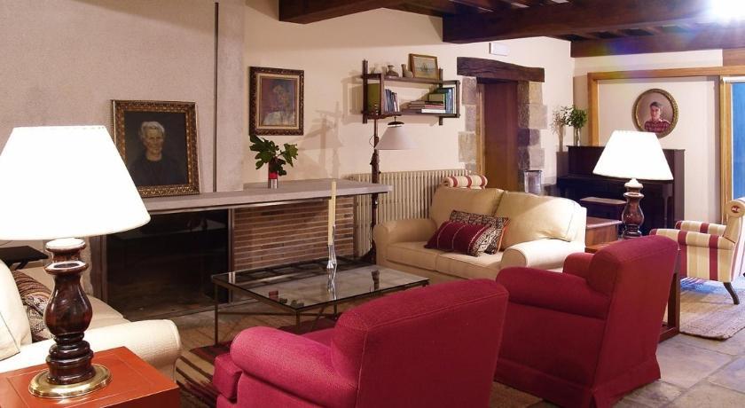 hoteles con encanto en somahoz  51